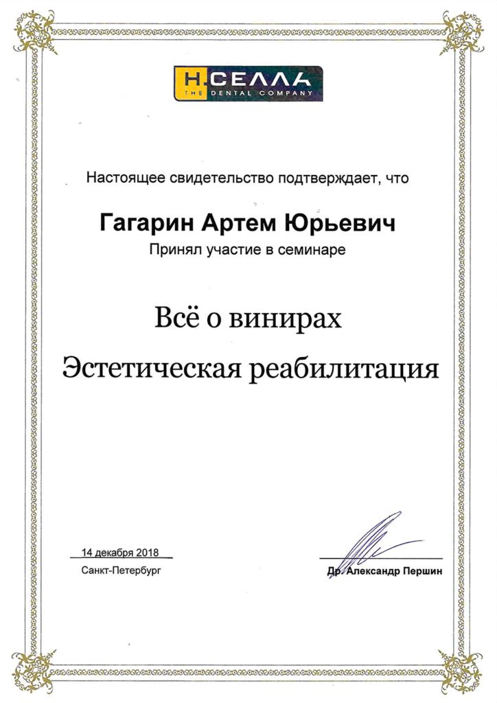 Гагарин2-2