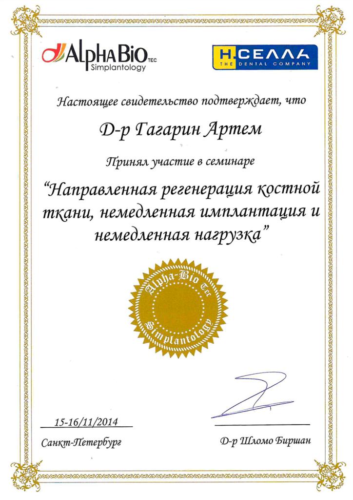 Гагарин2-6